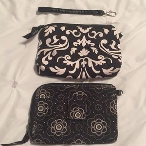 THIRTY ONE 3 piece set